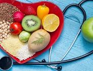 Diete adeguate età sistemi