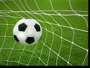 Roma Fiorentina streaming gratis live dopo streaming Napoli Dinamo Mosca live diretta