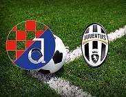 Juventus Porto streaming: link e siti per vedere gratis e in diretta (aggiornato)