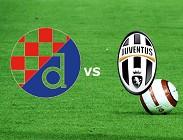 Dinamo Zagabria Juventus streaming per vedere su migliori link, tv canali, siti web (aggiornamento)