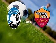 Atalanta Roma streaming live streaming