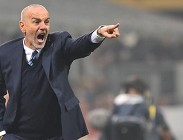 diretta Serie A Inter-Genoa