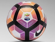 partite Serie A streaming