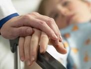 Diritti sul lavoro di chi ha un tumore. Regole e leggi 2021