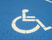 Disabili e agevolazioni parcheggio auto