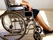 Disabili reddito cittadinanza novita
