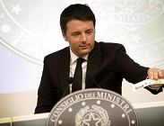 Riforma Scuola, disegno di Legge 2015 Governo Renzi: vantaggi e problemi su assunzioni, ideonei, stipendio bonus e nuovi concorsi