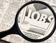 Disoccupati 2016: indennit� disoccupazione INPS. Quali sono, requisiti, durata, assegno. E ora si aggiunge SIA