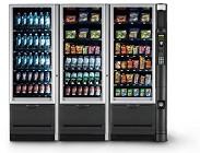 distributori automatici, caffè, record, prodotti