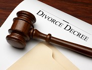 Divorzi 2020 sospensioni pratiche