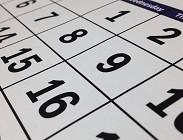 Spiegazioni Inps su 12 giorni permessi
