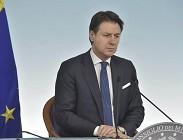 Domande risposte prestiti 25mila euro