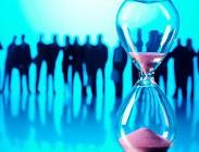 Domande pensione invalidita 2020 novita