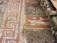 Tesoro, collezione, arte, denunce, Verona