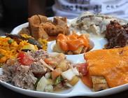 Autogrill, mangiare, gastronomia, qualità