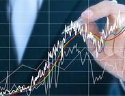 Btp come opzione di investimento