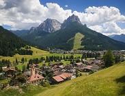 Trentino Alto Adige case 1 euro