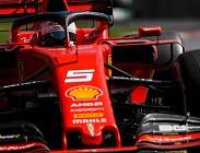 Gran Premio Formula 1 Francia siti web e link streaming
