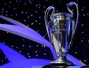 Porto Juventus in streaming Champions League