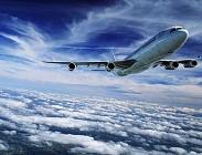 Due voli colpiti da epidemia