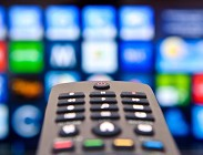 DVB-T2, Governo, Luigi Di Maio