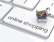 e-commerce, italia, aziende, reclami