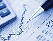 e-fattura, dichiarazioni dei redditi, 730, unico, spiegazioni