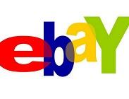 Ebay venditori milionari Italia