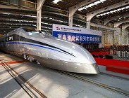 eccellanza sud, salerno, vetri, treni, cinesi