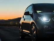 Altre auto con incentivi 2019