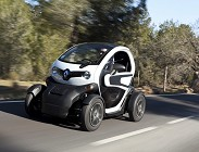 Ecobonus 2019 moto