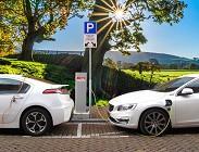 Incentivi auto fino a 6.000 euro