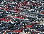 Elenco modelli con incentivi auto