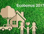Ecobonus: regole su risparmio energetico effettivo