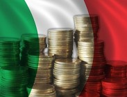 Economia Italia frena cancro