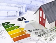 Efficienza energetica: fondo nazionale