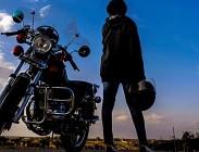 Eicma, moto, bike, novit�