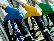 Arriva il carburante del futuro?