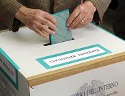 Elezioni Regionali Sicilia 2017 aggiornamenti risultati