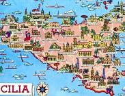 Elezioni Regionali Sicilia 2017: sondaggi aggiornati
