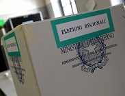 Elezioni regionali Sicilia programmi previsioni