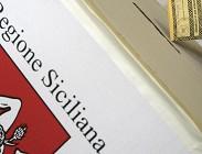 Elezioni regionali Sicilia: chi vince