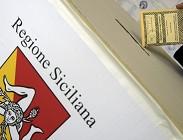 Candidati Sicilia a confronto