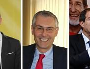 Elezioni regionali Sicilia 2017: chi vince