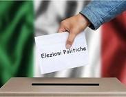 Si vota in Lombardia e Lazio