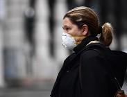 Emergenza coronavirus sottovalutata italia