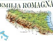 Migliora leconomia in Emilia Romagna