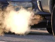auto, inquinamento, fisco, tasse
