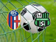 Empoli Fiorentina streaming live gratis. Dove vedere