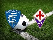 Inter Fiorentina streaming gratis live diretta. Vedere (aggiornamento)